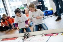04 Koeln Johannes Robot Kids 01