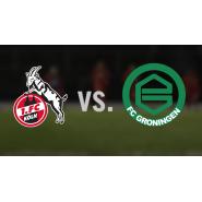 1.FC Köln Kopie