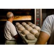 Bäckerei NGG