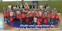 Bonhoeffer Schule