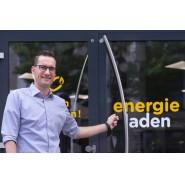 EnergieLaden Pulheim 05 M