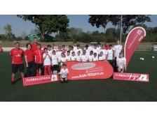 Fußballcampjpg