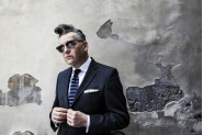 G.Alsmann In Rom 4 Credit Fabio Lovino Blue Note Germany f