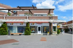 GVG KUZ Erftstadt 2019 KL 008