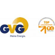 GVG Rhein Erft