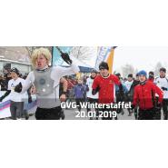 GvG Winterstaffel