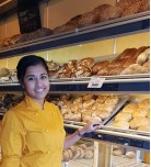 IMG Priyanka Balamohan