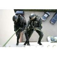 Info Polizei