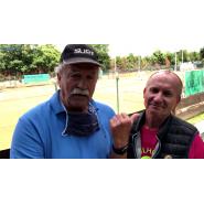 Interview mit Peter Breitenbach