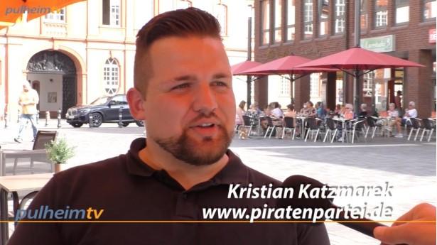 Kristian_Katzmarek.jpg