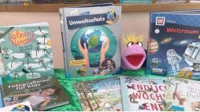 Lemmi und die Kinderbücherjpg