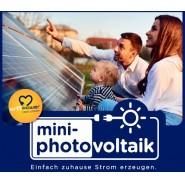 Mini Pholtaik Bild
