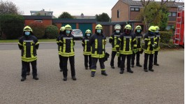 Feuerwehr 3 201017