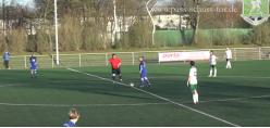 PSC Frauen Fußball