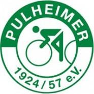 PSC Radsport