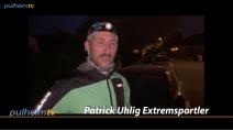 Patrick Uhlig