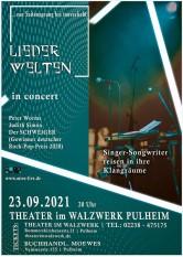 Plakat 23.09.2021 Pulheim Ansicht FINAL II