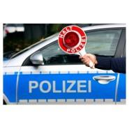 Polizei.5