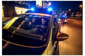 Polizei Kopie