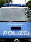 Polizei Rhein Erft