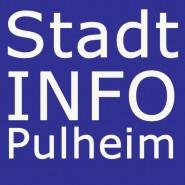 Pulheim Info 1024 Kopie