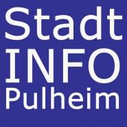 Pulheim Info