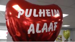 Pulheim Alaaf