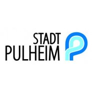 Pulheim Kopie