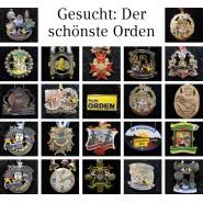 Pulheimer Orden