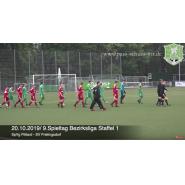 SpVg Flittard vs SV Frielingsdorf28