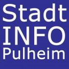 Stadt Pulheim Info 1024 2