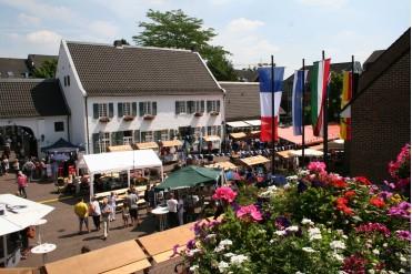 Stadtfest 2018 045