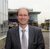 Stefan Koch 2