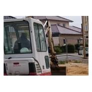 TakeuchiMinibaggerTB016ALSA