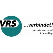 VRS Logo Claim 4C