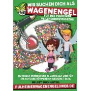 Wagenengel