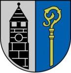 Wappen Pulheim