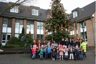 Weihnachtsbaum 18 007