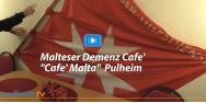 alteser Pulheim