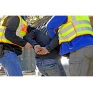 bundespolizeiinspektion kassel bpol ks taeter wiedererkannt rucksackdiebe schnell gefasst