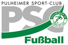 csm Logo PSC 2017 Fussball 6a65f9d54c