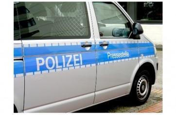 imagepolizei5