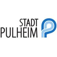 logo pulheim nl Kopie