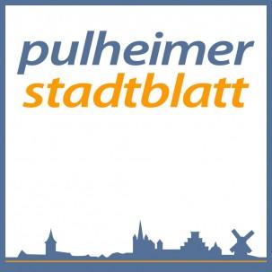 logo stadtblatt neu 8