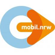 mobil.nrw Logo RZ RGB