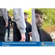 pol k 200917 4 k ffentlichkeitsfahndung nach brutalem angriff auf jungen k lner