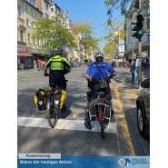 pol k 200922 3 k im einsatz f r sicherheit im radverkehr wie wichtig das ist zeigt die heutige bilan