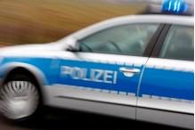 pol rek 180320 3 auto faehrt fussgaengerin an und fluechtet bergheim