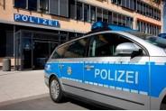 pol rek 180412 2 wohnwagen gestohlen pulheim