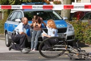 pol rek 180705 2 kind auf dem schulweg verletzt huerth